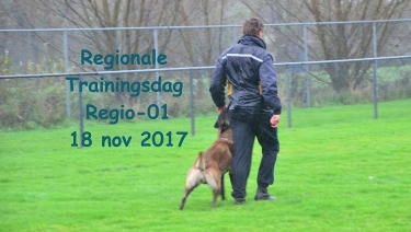 Regionale Trainingsdag Regio-01