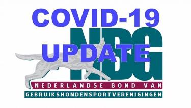 CWH Update COVID-19