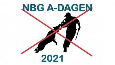 A-dagen NBG 2021