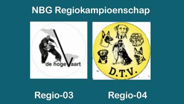 Afgelasting NRK Regio-03 & Regio-04