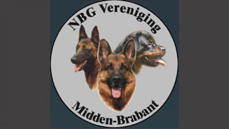 Afgelasting Midden Brabant Bokaal