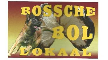 Afgelasting Bossche Bol Bokaal